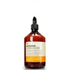 INSIGHT ANTIOXIDANT Rejuvenating Conditioner - Бальзам-кондиционер для перегруженных волос 400мл