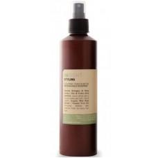 INSIGHT STYLING Medium Hold Ecospray - ЭкоЛак для волос средней фиксации 250мл