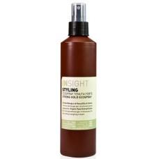 INSIGHT STYLING Strong Hold Ecospray - ЭкоЛак для волос сильной фиксации 250мл