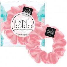 invisibobble SPRUNCHIE Prima Ballerina - Резинка-браслет для волос 1шт