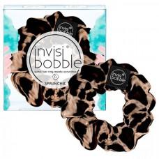 invisibobble SPRUNCHIE Purrfection - Резинка-браслет для волос 1шт