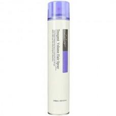 JPS Labay Tempest Volume Hair Spray - Лак-спрей для укладки и объема волос 300мл