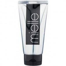 JPS Mielle Black Iron Matt Wax - Воск для укладки волос МАТОВЫЙ 150мл
