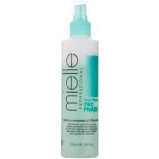 JPS Mielle Hyper Repair TWO PHASE - Средство двухфазное для восстановления волос 250мл