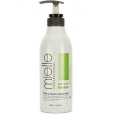 JPS Mielle Moisture Hair Emulsion - Эмульсия увлажняющая для волос 500мл