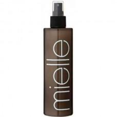 JPS Mielle Secret Cover - Спрей для ухода за волосами несмываемый 250мл