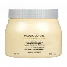 Kerastase Densifique Densite Masque - Восстанавливающая маска 500 мл