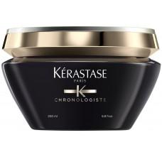 Kerastase Chronologiste Essential Revitalizing Balm - Ревитализирующая маска для волос и кожи головы 200 мл