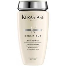 Kerastase DENSIFIQUE BAIN DENSITE - Шампунь для густоты волос Уплотняющий 250мл