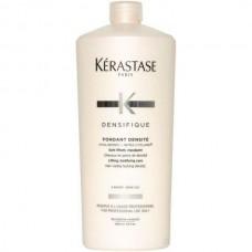 Kerastase DENSIFIQUE FONDANT DENSITE - Молочко-уход для густоты волос Уплотняющее 1000мл