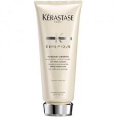 Kerastase DENSIFIQUE FONDANT DENSITE - Молочко-уход для густоты волос Уплотняющее 200мл