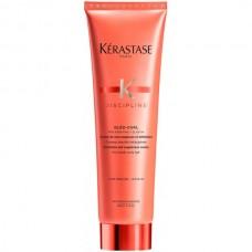 Kerastase DISCIPLINE OLEO-CURL - Крем-уход для вьющихся волос Несмываемый 150мл