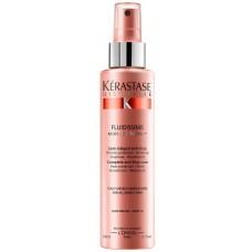 Kеrastase Discipline Fluidissime Spray - Несмываемый термозащитный спрей для гладкости 150 мл