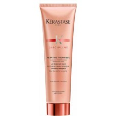 Kerastase DISCIPLINE KERATINE THERMIQUE - Термо-уход перед укладкой для всех типов непослушных волос 150мл