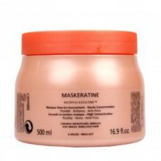 Kerastase Discipline Maskeratine - Маска для гладкости и лёгкости волос 500 мл