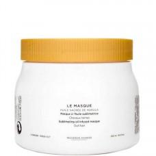 Kerastase ELIXIRE ULTIMA Le Masque - Маска для красоты всех типов волос 500мл