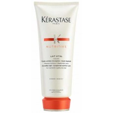 Kerastase Nutritive Irisome Lait Vital Iris Royal - Молочко Витал 200мл