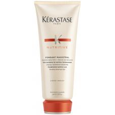 Kerastase Nutritive Magistral Fondant - молочко для очень сухих волос 200 мл