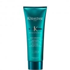 Kerastase Therapiste Bain Shampoo - Шампунь-ванна для восстановления материи волос, 250 мл