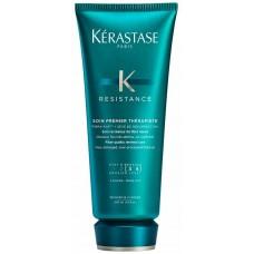 Kerastase Therapiste Soin Premier - Уход, нежно восстанавливающий материю тонких волос, 200 мл