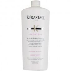 Kerastase Specifique Bain Anti-Pelliculaire - Шампунь-ванна против перхоти 1000мл
