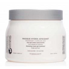 Kerastase Specifique Masque Hydra-Apaisant - Успокаивающая маска 500 мл