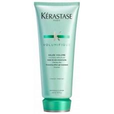 Kerastase Voluamifique Gelee - уплотняющий уход-желе для тонких волос 200 мл