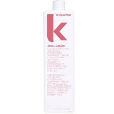 KEVIN.MURPHY ANGEL.MASQUE - Маска для интенсивного ухода за окрашенными волосами 1000мл