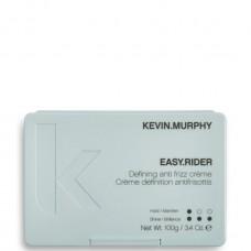 KEVIN.MURPHY EASY.RIDER - Крем для укладки контроля и мягкой фиксации 100гр