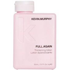 KEVIN.MURPHY FULL.AGAIN - Лосьон для объема и уплотнения волос 150мл