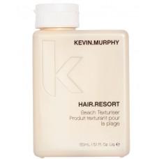 KEVIN.MURPHY HAIR.RESORT - Лосьон текстурирующий 150мл
