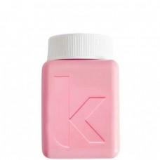 KEVIN.MURPHY PLUMPING.RINSE - Бальзам для объема и уплотнения волос 40мл
