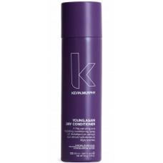 KEVIN.MURPHY YOUNG.AGAIN DRY CONDITIONER - Сухой спрей-кондиционер для волос 250мл