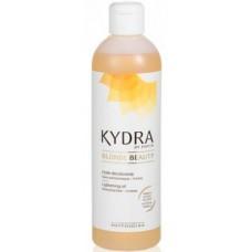 KYDRA BLONDE BEAUTY Huile decolorante - Осветляющее масло для волос 500мл