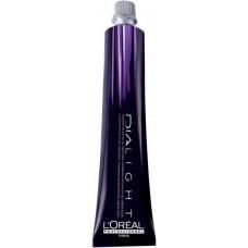 L'Oreal Professionnel Dialight - Лореаль Краска для волос Диалайт прозрачный 50 мл