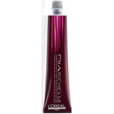 L'Oreal Professionnel Diarichesse - Лореаль Краска для волос Диаришесс прозрачный 50 мл