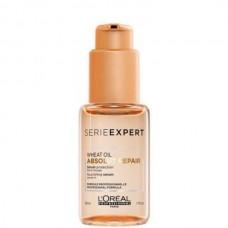 L'OREAL Professionnel ABSOLUT REPAIR GOLD Serum - Защитная сыворотка для сильно поврежденных волос 50мл