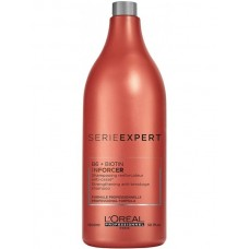 L'Oreal Professionnel INFORCER Anti-Breakage Shampoo - Шампунь против ломкости 1500мл