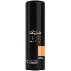 L'Oreal Professionnel HAIR Touch Up WARM BLONDE - Консилер для Волос ТЁПЛЫЙ БЛОНД 75мл