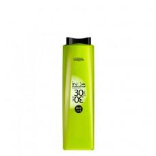 L'OREAL Professionnel INOA Oxydant 30vol - Активатор-оксидент для краски ИНОА 9%, 60мл