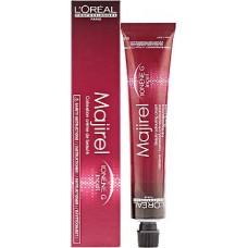 L'Oreal Professionnel Majirel Shimmer - Краска для волос тон .20 для тёмных баз 50мл