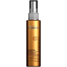L'OREAL Professionnel NUTRIFIER Hair Softener - Пре-шампунь для сухих волос 150мл