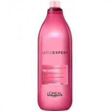 L'OREAL Professionnel PRO LONGER Lengths renewing conditioner - Кондиционер для восстановления волос по длине 1000мл