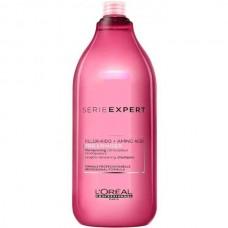 L'OREAL Professionnel PRO LONGER Lengths renewing shampoo - Шампунь для восстановления волос по длине 1500мл