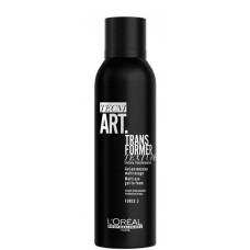 L'Oreal Professionnel Tecni.ART TRANSFORMER TEXTURA Gel - Гель трансформер для укладки волос (фикс 3), 150мл