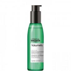 L'Oreal Professionnel VOLUMETRY Root Spray - Несмываемый Спрей-уход для Придания Невероятного Объема 125мл