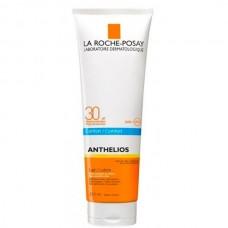 LA ROCHE-POSAY ANTHELIOS XL Comfort Body Lotion SPF50+ - Молочко солнцезащитное для лица и тела СЗФ 50+, 250мл