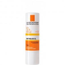 LA ROCHE-POSAY ANTHELIOS XL Stick SPF50+ - Стик солнцезащитный для чувствительных зон СЗФ 50+, 9мл