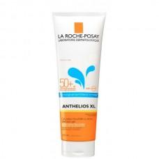 LA ROCHE-POSAY ANTHELIOS XL Wet skin gel - Гель солнцезащитный для лица и тела СЗФ 50+, 250мл
