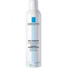 LA ROCHE-POSAY Thermal Spring Water - Термальная вода для кожи Увлажняющая 300мл